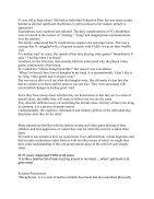 no slides or refs.vienna  - Page 4