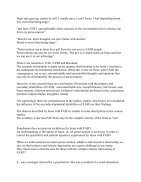 no slides or refs.vienna  - Page 5