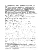 no slides or refs.vienna  - Page 7