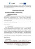 Dotacje na innowacje Strona 1 - Page 3