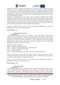 Dotacje na innowacje Strona 1 - Page 4