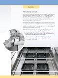 T 300 Tray sealer - Page 3