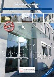 Download Modulbau-Broschüre - Schnauer Energie- Solar