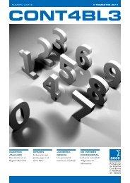 CONT4BL3 - Derecho y Cambio Social