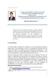 INFORME N° 0846-2010-MTC/10 - Derecho y Cambio Social