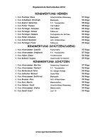 Ergebnisliste Traunwalchner Dorfschießen 2012 - Seite 4