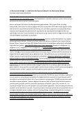 (insitu) - Page 2
