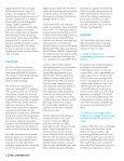 THE LATINO MEDIA GAP - Page 4