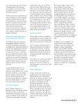 THE LATINO MEDIA GAP - Page 7