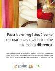 39ª HOUSE & GIFT FAIR NEGÓCIOS TENDÊNCIA - ML Jornalismo - Page 2