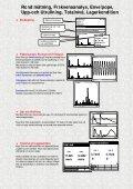 Tekniska data - Page 2