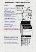 Tekniska data - Page 3