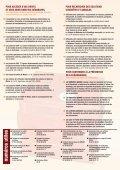 MAISON JUSTICE DROIT - Page 2