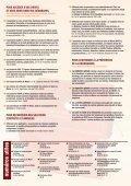 MAISON JUSTICE DROIT - Page 3