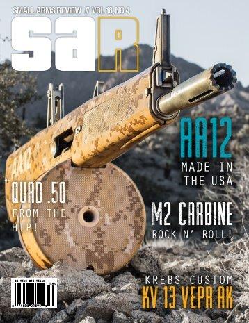 SAR 18#4