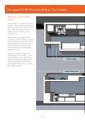 Showroom - Page 6