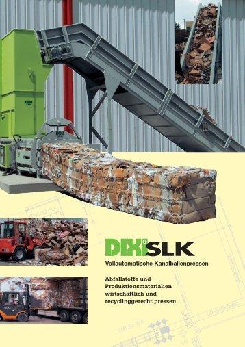 Download - Maschinenfabrik Bermatingen GmbH & Co. KG ...