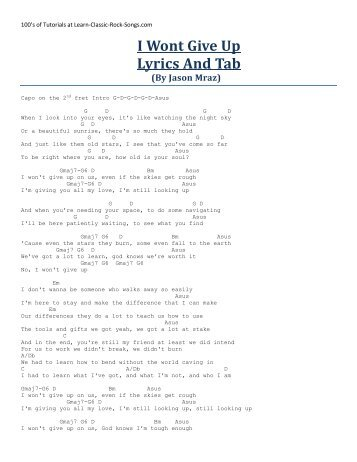 Eve Of Destruction Chords And Lyrics Kirbys Covers For Country