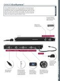CEDIA - Page 3
