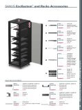 CEDIA - Page 5