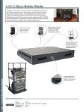CEDIA - Page 6