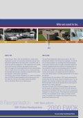 This is who we are. - Landespolizei Liechtenstein - Page 7