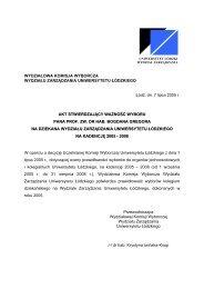 /-/ dr hab Krystyna Iwińska-Knop