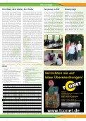 FAZiT - Page 3
