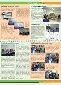 FAZiT - Page 5