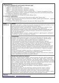 Instrumenty finansowe - Page 2