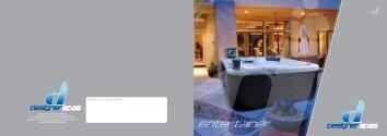 www.designerspas.com.au