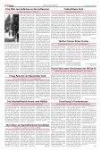 September 2011 - Mühltalpost - Page 4