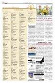 September 2011 - Mühltalpost - Page 6