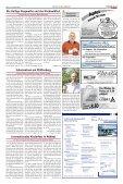 September 2011 - Mühltalpost - Page 7