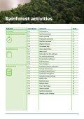 Sky Rainforest Rescue - Page 3