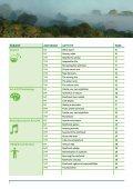 Sky Rainforest Rescue - Page 4