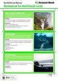 Worksheet 1a Postcards - Page 7