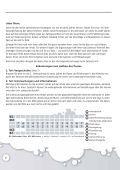 Und im Internet - zakipa.de - Seite 6