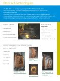 aci brochure - American Combustion Inc > American Combustion - Page 4
