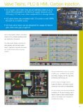 aci brochure - American Combustion Inc > American Combustion - Page 5
