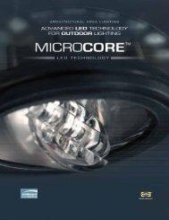 MicroCore
