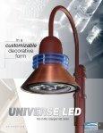 UNIVERSE® - Page 3