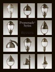 Promenade Series