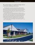 Promenade Series - Page 3