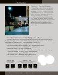 Promenade Series - Page 5