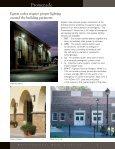 Promenade Series - Page 7