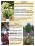 GROWING Growing MATTERS Matters - Page 2