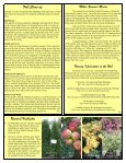 Growing Matters - Page 2