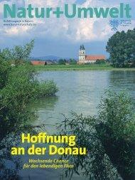 BN-Magazin