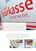 S Sparkasse Neu-Ulm – Illertissen - Seite 7